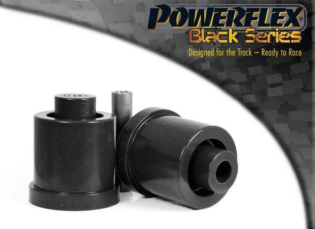 Powerflex Bushes PFR85-610